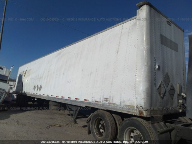 click here to view 2004 STRICK TRAILERS VAN at IBIDSAFELY