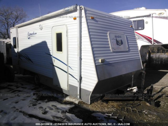 click here to view 2008 DREAM SHACK ICE HOUSE/CAMPER at IBIDSAFELY