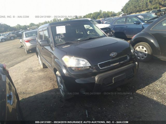 click here to view 2011 KIA SOUL at IBIDSAFELY