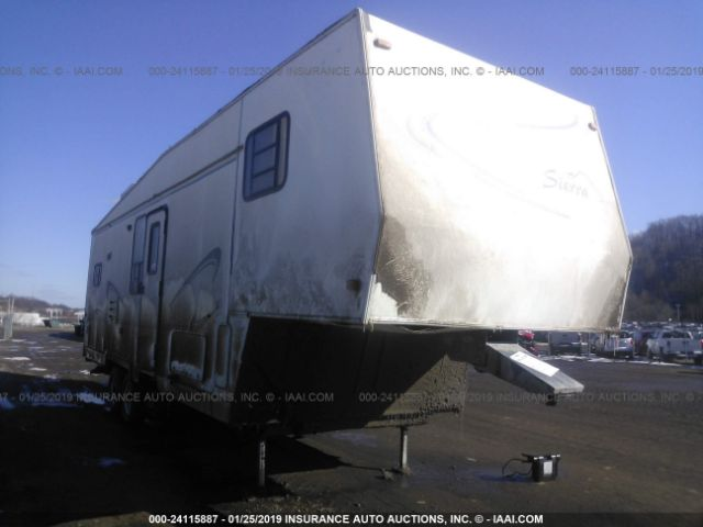 click here to view 1999 SIERRA SIERRA at IBIDSAFELY