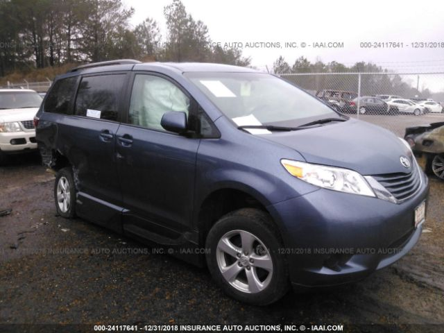Public Car Auctions In Jackson Ms 39272 Sca