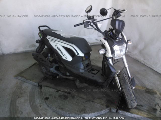 click here to view 2015 TAO TAO MOPED at IBIDSAFELY
