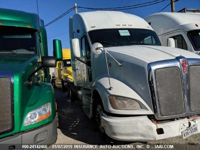 click here to view 2012 KENWORTH T700 at IBIDSAFELY