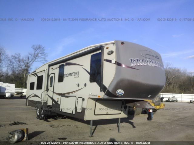 click here to view 2013 COACHMEN BROOKSTONE at IBIDSAFELY