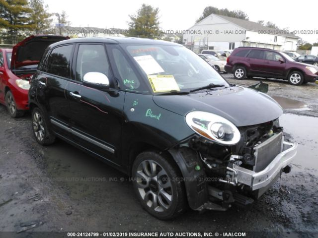click here to view 2015 FIAT 500L at IBIDSAFELY
