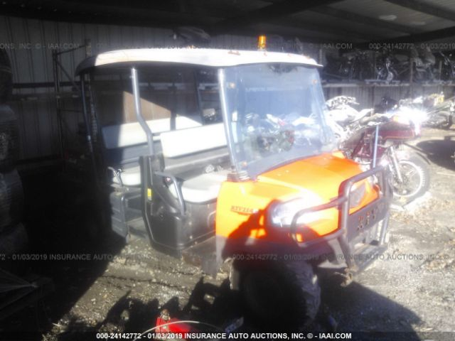 click here to view 2012 KUBOTA RTV1140CPX at IBIDSAFELY