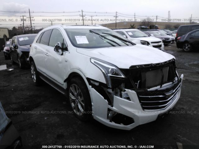 click here to view 2018 CADILLAC XT5 at IBIDSAFELY