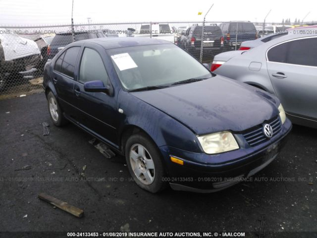 click here to view 2002 VOLDSWAGEN JETTA at IBIDSAFELY