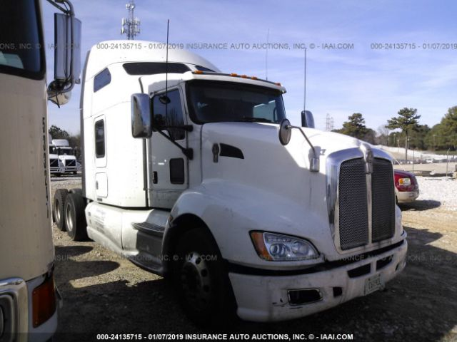 click here to view 2010 KENWORTH T660 at IBIDSAFELY