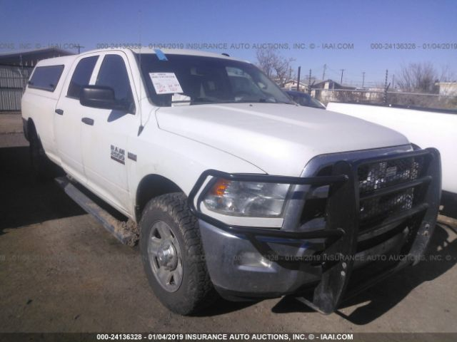 click here to view 2015 RAM 2500 at IBIDSAFELY