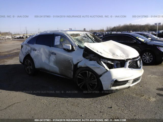 click here to view 2017 ACURA MDX at IBIDSAFELY