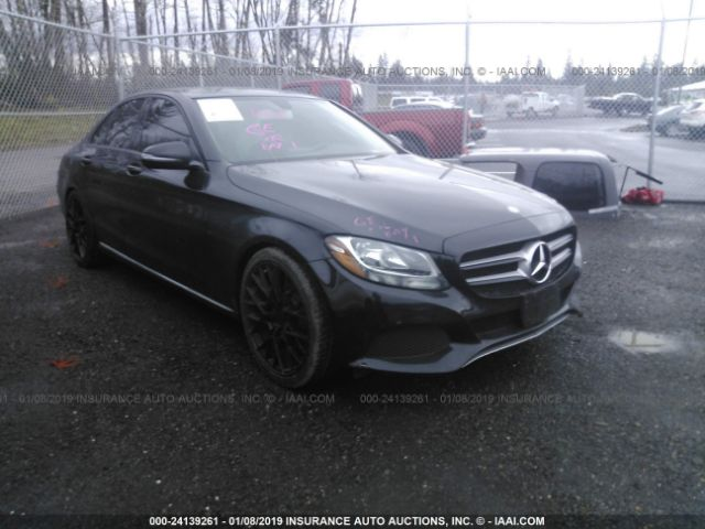 click here to view 2017 MERCEDES-BENZ C at IBIDSAFELY