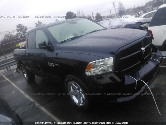 click here to view 2017 RAM 1500 at IBIDSAFELY