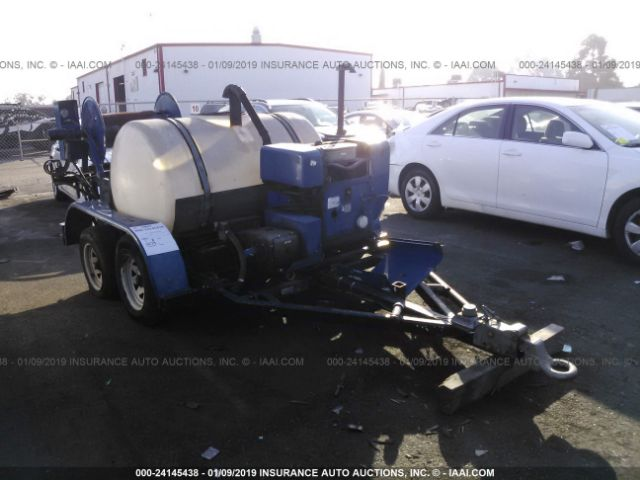 click here to view 1990 HARBEN TRAILER at IBIDSAFELY