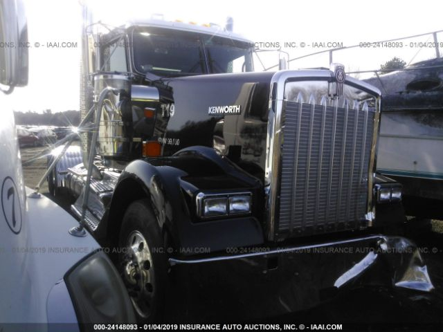 click here to view 2019 KENWORTH W900 at IBIDSAFELY