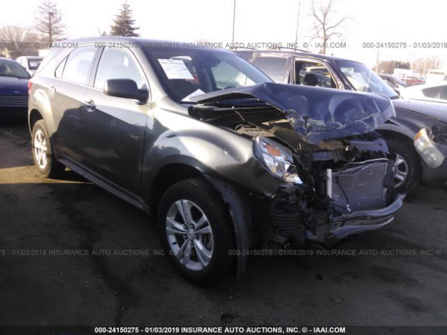 click here to view 2017 CHEVROLET EQUINOX at IBIDSAFELY