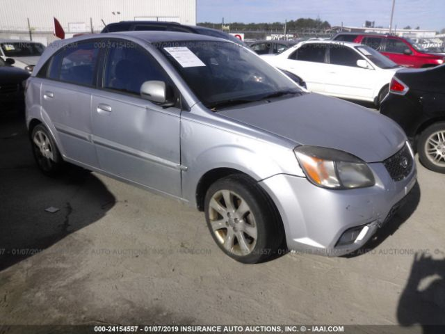 click here to view 2011 KIA RIO at IBIDSAFELY