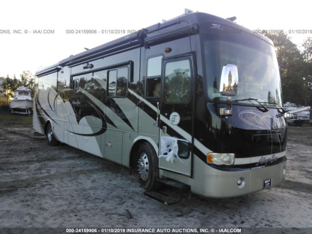 click here to view 2009 ALLEGRO BUS at IBIDSAFELY
