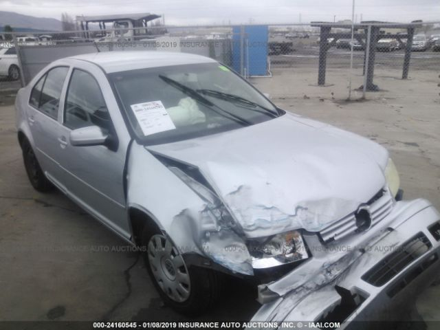 click here to view 2003 VOLKSWAGON JETTA at IBIDSAFELY