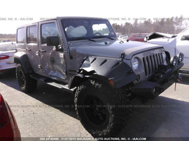 click here to view 2018 JEEP WRANGLER UNLIMITE at IBIDSAFELY