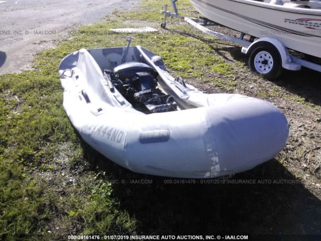 click here to view 1996 AVALON OTHER at IBIDSAFELY