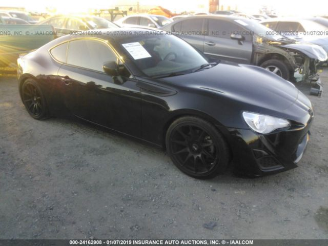 click here to view 2013 Scion FR-S at IBIDSAFELY