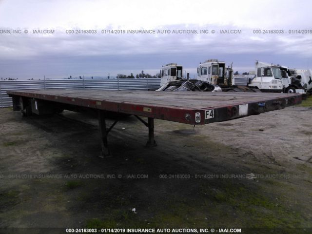 click here to view 1979 FRUEHAUF TRAILER at IBIDSAFELY