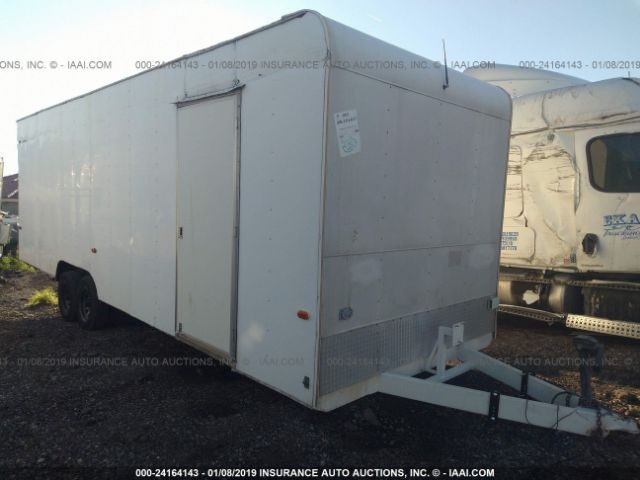 click here to view 1998 NECK NAVAJO 24 FT at IBIDSAFELY