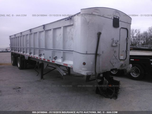 click here to view 2004 EAST MANUFACTURING DUMP at IBIDSAFELY