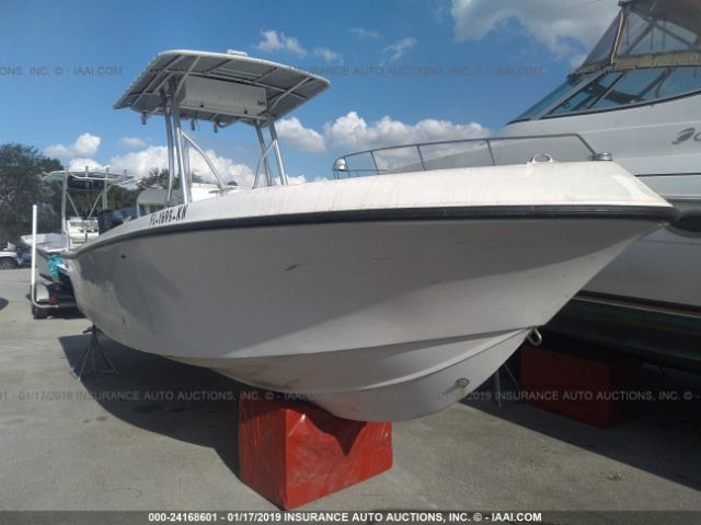 click here to view 1998 MAKO BOAT at IBIDSAFELY