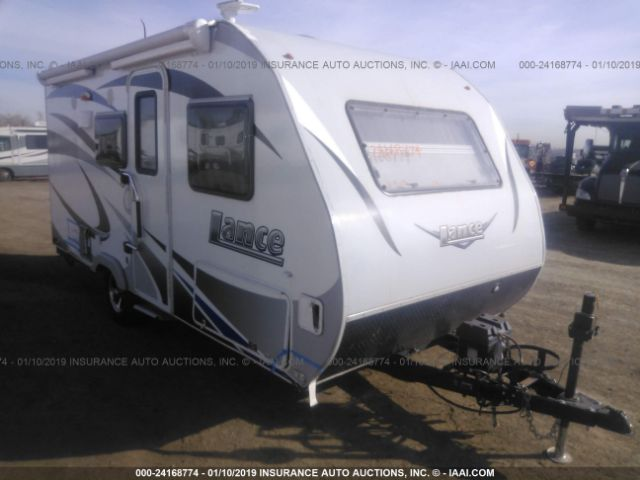 2015 LANCE OTHER - Small image. Stock# 24168774