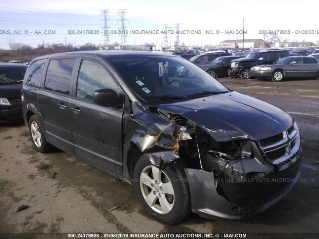 click here to view 2015 DODGE GRAND CARAVAN at IBIDSAFELY