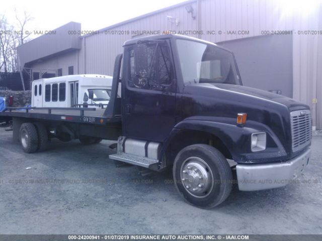 FREIGHTLINER MEDIUM CONVENTIONAL