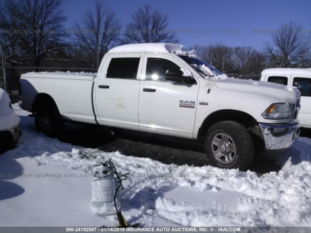 click here to view 2014 RAM 2500 at IBIDSAFELY