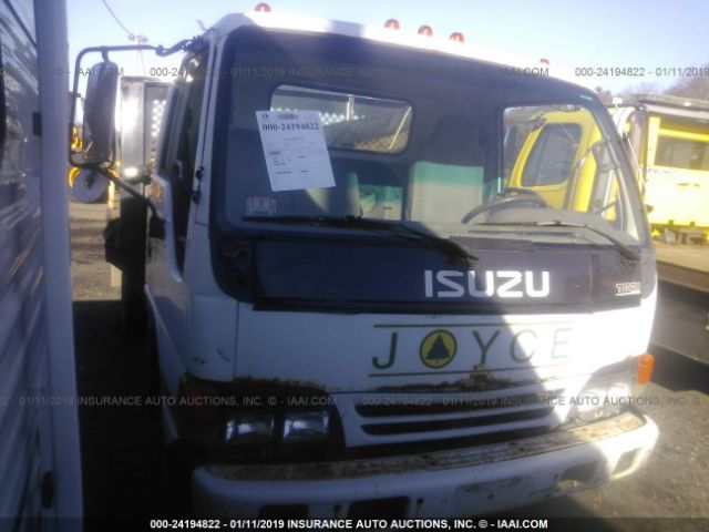 click here to view 2000 ISUZU NPR at IBIDSAFELY