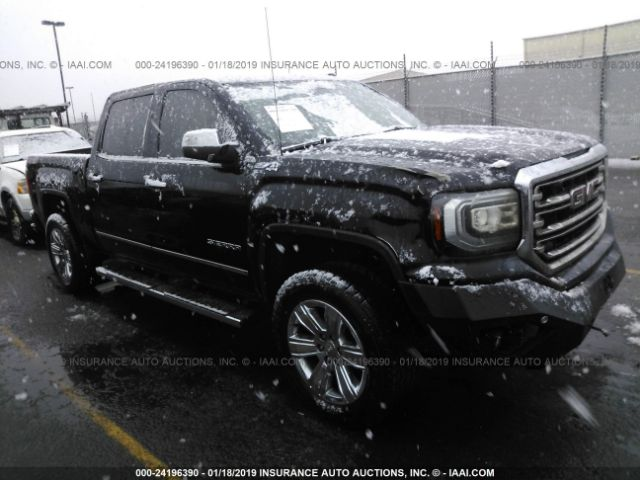 click here to view 2017 GMC SIERRA at IBIDSAFELY