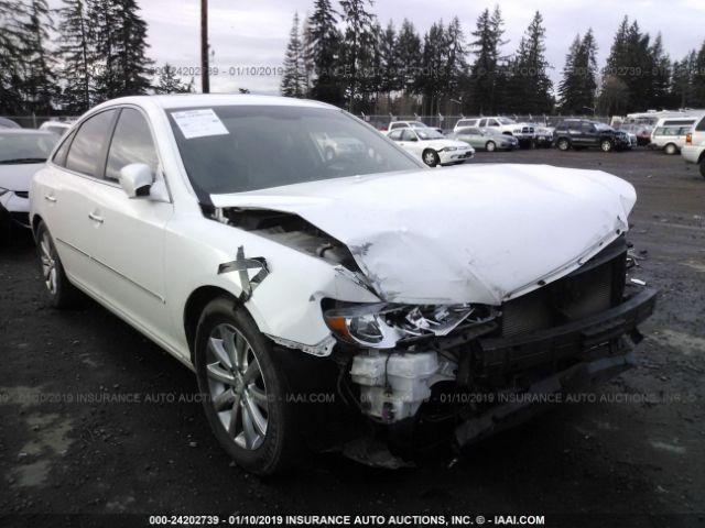 Public Car Auctions In Seattle Wa 98374 Sca