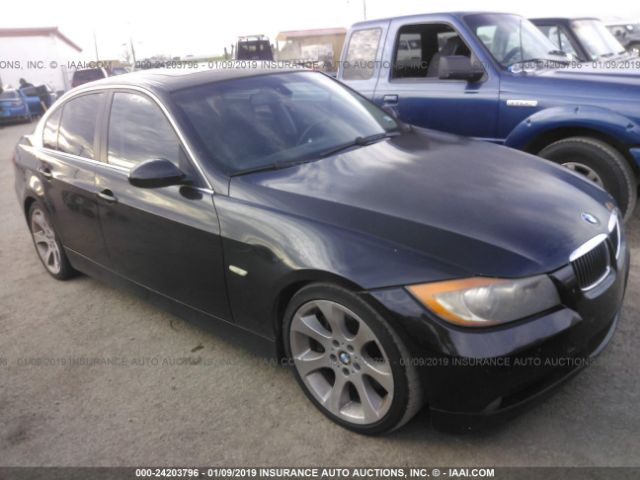 click here to view 2008 BMW 335 at IBIDSAFELY
