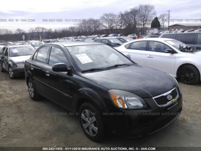 click here to view 2010 KIA RIO at IBIDSAFELY