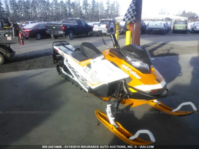 click here to view 2017 SKI-DOO SUMMIT 700 at IBIDSAFELY