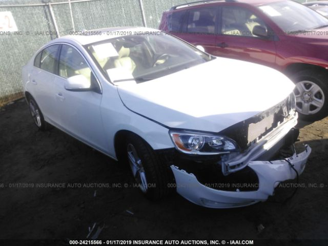 click here to view 2015 VOLVO S60 at IBIDSAFELY