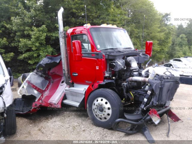 click here to view 2019 KENWORTH T680 at IBIDSAFELY