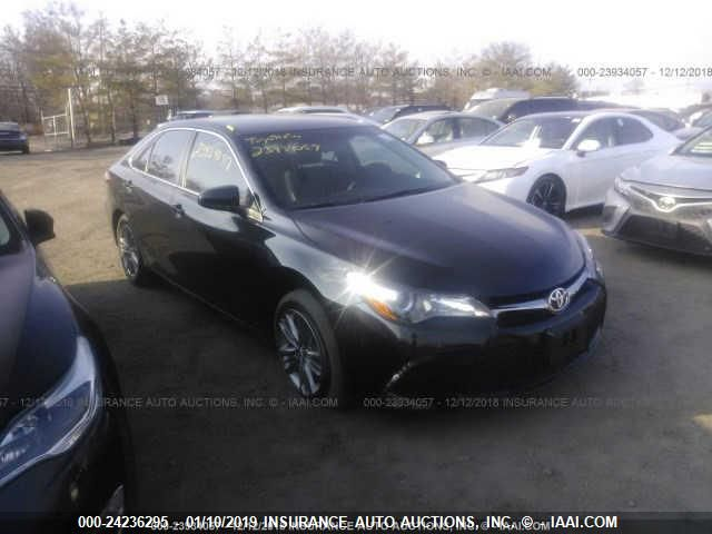 click here to view 2017 TOYOTA CAMRY at IBIDSAFELY