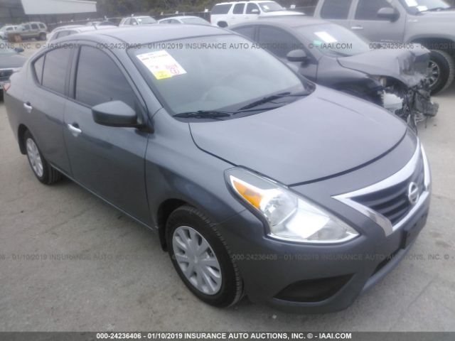 click here to view 2018 NISSAN VERSA at IBIDSAFELY
