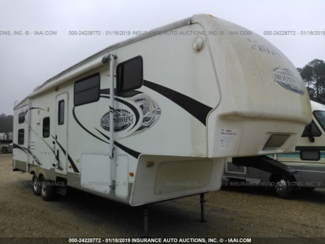 click here to view 2009 KEYSTONE RV OTHER at IBIDSAFELY