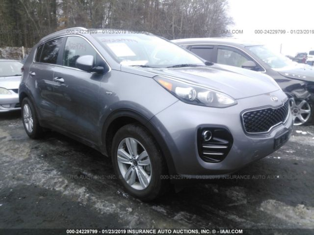 click here to view 2019 KIA SPORTAGE at IBIDSAFELY