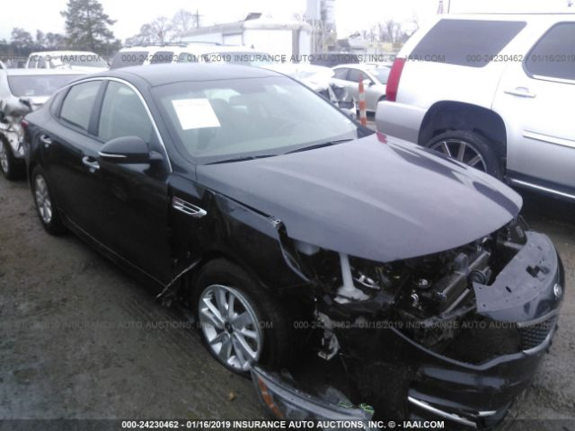 Public Car Auctions In Baton Rouge La 70754 Sca