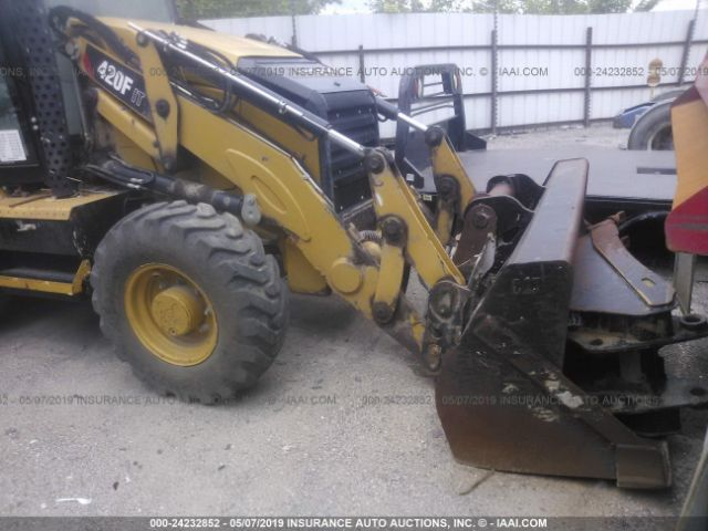 2013 CATERPILLAR OTHER - Small image. Stock# 24232852