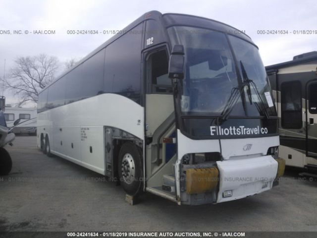 2003 BUS & COACH INTL OTHER - Small image. Stock# 24241634
