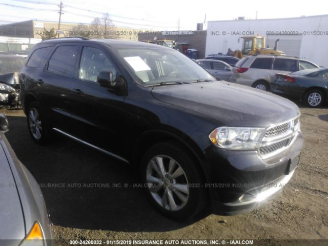 click here to view 2012 DODGE DURANGO at IBIDSAFELY